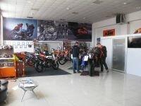 motosalon-sto-avtoclub