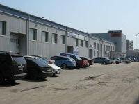 sto-kiev-leviy-bereg-avtoclub
